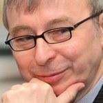 GUS: Polaków nadal ubywa; eksperci: to zły znak dla gospodarki