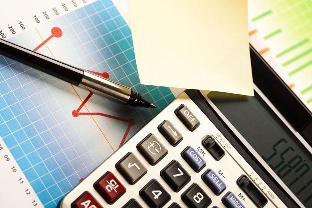 GUS potwierdza słabe dane z gospodarki /©123RF/PICSEL