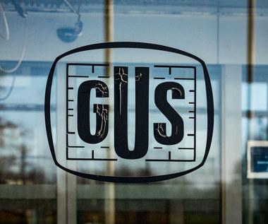 GUS: Produkcja budowlano-montażowa w sierpniu wzrosła o 10,2 proc. rok do roku