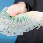 GUS: Przeciętne wynagrodzenie i zatrudnienie w listopadzie 2020 r.
