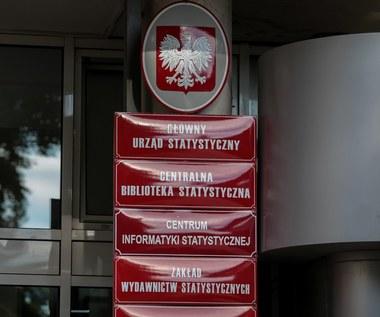 GUS: Przeciętne wynagrodzenie w drugim kwartale 2020 r. wyniosło 5024,48 zł