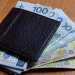 GUS: Przeciętne wynagrodzenie w sierpniu 2020 r. wzrosło o 4,1 proc. rdr