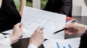 GUS: Stopa bezrobocia w styczniu wyniosła 14,0 procent