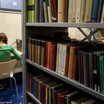 GUS: W ciągu roku liczba studentów spadła o 64 tys.