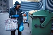 GUS zweryfikował ubogich i potrzebujących w Polsce