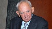 Gustaw Holoubek nie żyje
