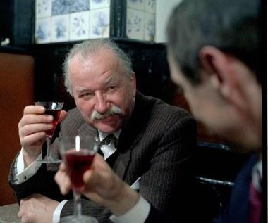 Gustaw Lutkiewicz: Prawdziwy dżentelmen