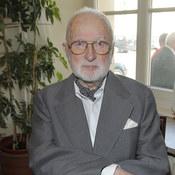Gustaw Lutkiewicz