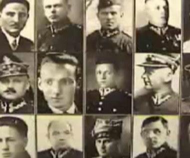 Guziki ku Pamięci i Chwale Polskim Bohaterom