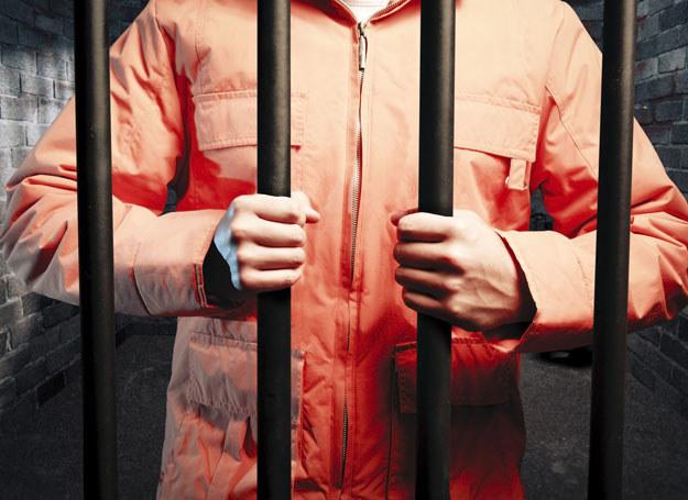 Guzman w 2001 roku uciekł z więzienia Puente Grande. Później okazało się, że w ucieczce pomogli mu strażnicy / Zdjęcie ilustracyjne /123RF/PICSEL