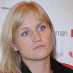 Guzowska: Byłam ofiarą przemocy