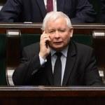 """""""GW"""" o """"kopercie Kaczyńskiego"""". Birgfellner: Prezes PiS nakłonił mnie do wręczenia łapówki księdzu"""