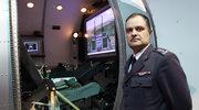 """""""GW"""": Szef WIML przeniesiony do wojsk pancernych"""