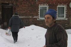 Gwałciciel zaatakował w Leśniowie Wielkim