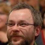 Gwałt na literackich salonach: Ignacy Karpowicz vs. Kinga Dunin