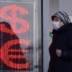 Gwałtowny spadek cen ropy. Oświadczenie rosyjskiego resortu finansów i banku centralnego