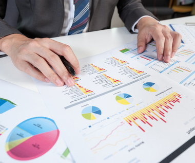 Gwarancja zysku czy kapitału? Nie daj się nabrać