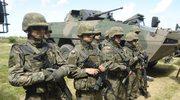 Gwardia Krajowa. Jaki pomysł na obronę?