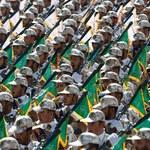 Gwardia Rewolucyjna: Bazy USA i lotniskowce w zasięgu irańskich rakiet