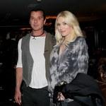 Gwen Stefani: Córka czy syn?