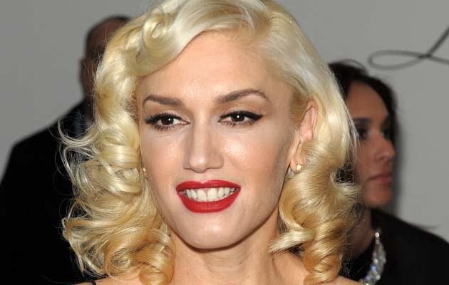 Gwen Stefani, fot.Andrew H. Walker  /Getty Images/Flash Press Media