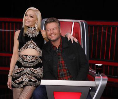 Gwen Stefani i Blake Shelton wzięli ślub w tajemnicy. Gdzie odbyła się ceremonia?