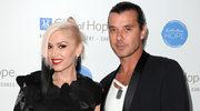 Gwen Stefani i Gavin Rossdale planowali rozwód od dłuższego czasu