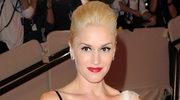 Gwen Stefani jest w trzeciej ciąży