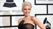 Gwen Stefani ma romans z Blake'em Sheltonem?