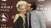 Gwen Stefani ma synka