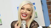 Gwen Stefani oczekuje córeczki?!