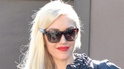 Gwen Stefani planuje trasę koncertową z Eve