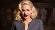 Gwen Stefani prawie dostała główną rolę w filmie Pan i Pani Smith