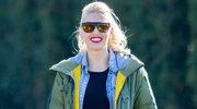 Gwen Stefani przeprowadziła rozmowy o pracę z 67 nianiami