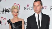 Gwen Stefani rozwodzi się przez zdrady męża?!