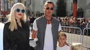 Gwen Stefani rozwodzi się z mężem!