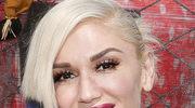 Gwen Stefani twierdzi, że jej nowy chłopak Blake Shelton pomógł jej przejść przez rozwód
