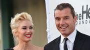 Gwen Stefani urodziła trzeciego syna