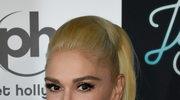 Gwen Stefani w Las Vegas: Problemy techniczne na start