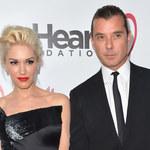 Gwen Stefani żali się na męża