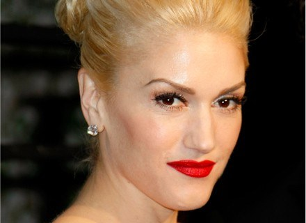 Gwen Stefani /Getty Images/Flash Press Media