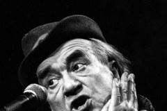 """Gwiazda """"Kabaretu Starszych Panów"""", znakomity aktor teatralny, zagrał w ponad 50 filmach"""