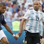 Gwiazda Argentyny kończy karierę w reprezentacji
