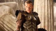 """Gwiazda """"Avatara"""": Sequel będzie lepszy"""