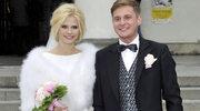 """Gwiazda """"Barw szczęścia"""" wzięła ślub!"""