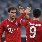 """Gwiazda Bayernu trenuje w nietypowy sposób. """"Kobiety należy nosić na rękach"""""""
