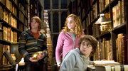 """Gwiazda """"Harry'ego Pottera"""" w nowym serialu NBC"""