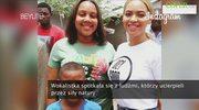 Gwiazda i jej mąż Jay Z angażują się w pomoc potrzebującym