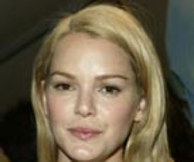 "Gwiazda MTV w ""Bridget Jones"""