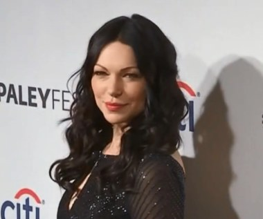 "Gwiazda ""Orange Is the New Black"" Laura Prepon i Ben Foster są małżeństwem"